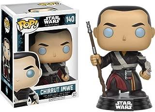 POP Star Wars: Rogue One - Chirrut Imwe
