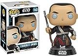 Funko Star Wars Rogue One - 10455 - Figurine Pop! - Chirrut Imwe