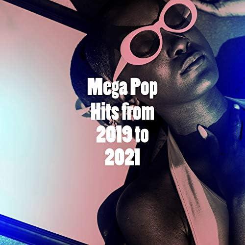 Ultimate Pop Hits!, Mega Pop Hitz & Cover Guru
