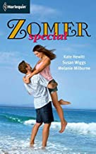 Zomerspecial (Harlequin Special Book 96)