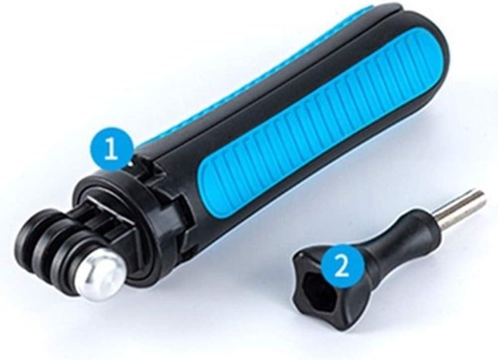 DAXINIU Mini gift Selfie Stick Tampa Mall Tripod J-Hook Strap for Backpack Mount