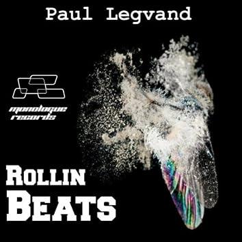 Rollin Beats