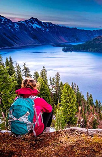 Lonely Planet USA's Most Useful Trips (Trips Country) - 51Ncl3p51VL