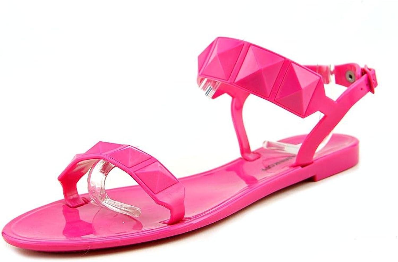 Rebecca Minkoff Kvinnliga Jana Jelly Sandals Sandals Sandals  online-återförsäljare