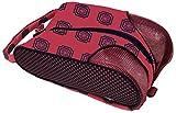 GloveIt Golf Club Bags & Accessories