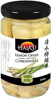 Best lemon grass jar Reviews