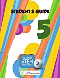 Colombia STEM Sphero Project: Student Guide Fifth Grade (English Edition)