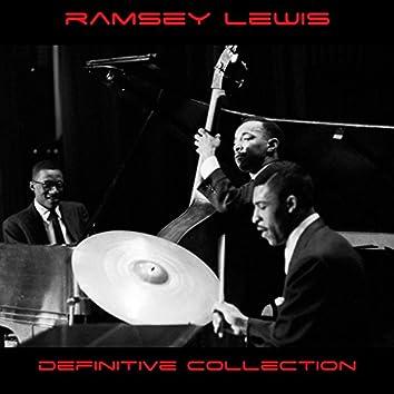 Ramsey Lewis Vol. 2