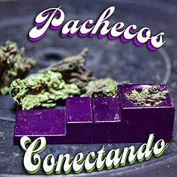 Pachecos Conectando