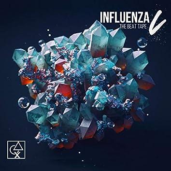 Influenza C