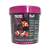 Acquario Systems Instant Ocean Sale