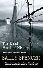 Dead Hand of History (A DCI Monika Paniatowski Mystery Book 1)