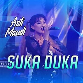 Suka Duka