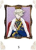 王室教師ハイネ DVD5[EYBA-11374][DVD] 製品画像