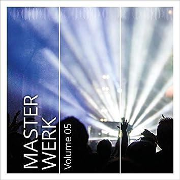 Masterwerk, Vol. 5