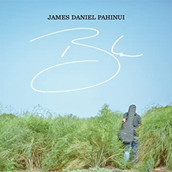 "James Daniel Pahinui ""Bla"""