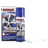 Xtreme Felgenversiegelung NanoPro (250 ml) Sonax 02361000
