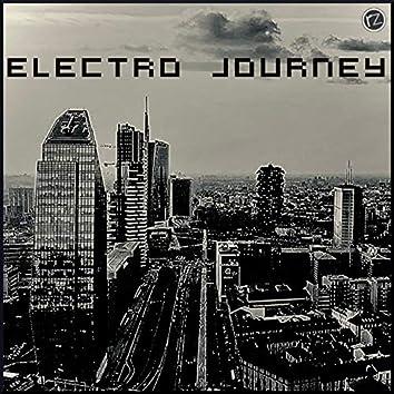 Electro Journey