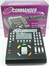 dcs commander