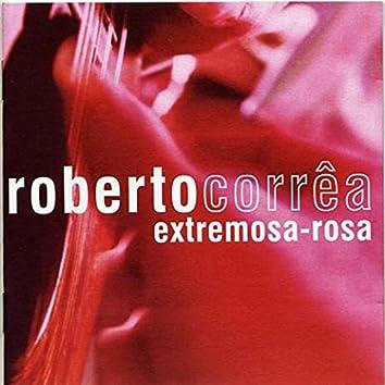 Extremosa - Rosa