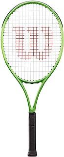Wilson Blade Feel 21 Tennis Racket