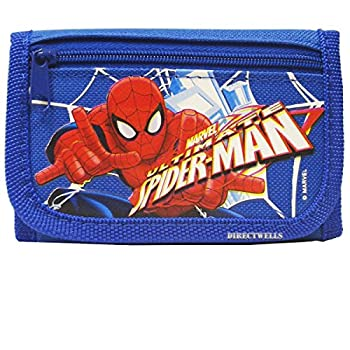Best childrens wallets for boys Reviews