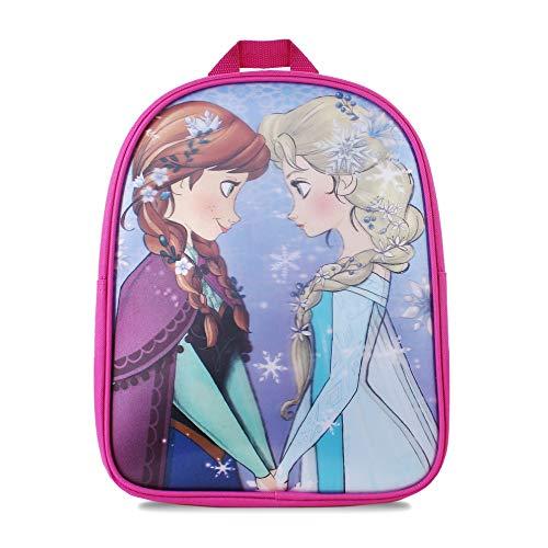 Disney Frozen Together Mochila Infantil 31 Centimeters
