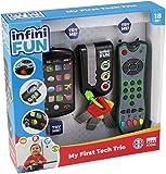 Kurio - Juegos electrónicos para niños,...