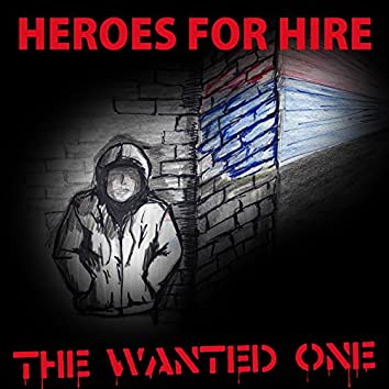 The Wanted One