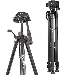 Sanger SG-3570 Tripod