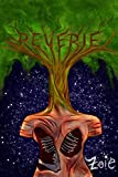 Reverie: poems and proverbs (English Edition)