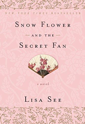 Price comparison product image Snow Flower and the Secret Fan: A Novel