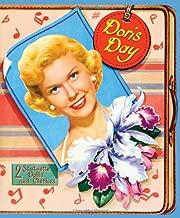 Doris Day Paper Dolls