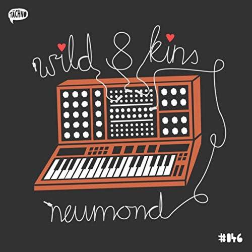 Wild & Kins