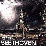 Heroic Beethoven [best of]