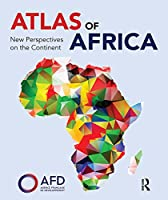 Atlas of Africa: New Perspectives on the Continent