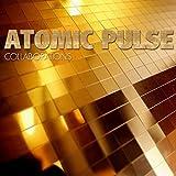 PC Software (Atomi Culture Remix)