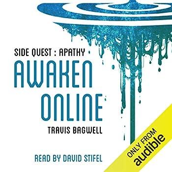 Awaken Online  Apathy  Side Quest