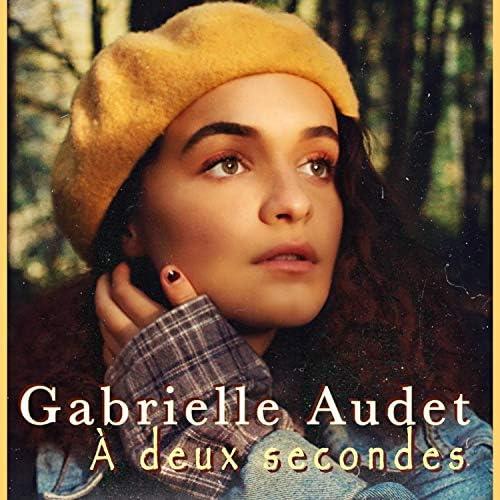 Gabrielle Audet