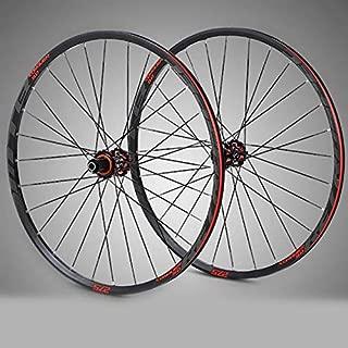 JKLapin-RT-M920 JK MTB Mountain Bike 26inch 27.5 29inch Carbon Fiber Wheels Sealed Bearing Wheel Wheelset Alloy Rim QR