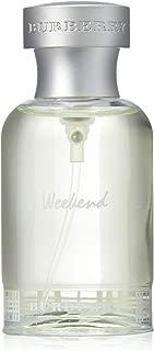 Burberry Weekend 50ml Eau De Toilette, 0.5 Kilograms