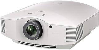 Amazon.es: proyector sony: Electrónica