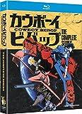Funimation Anime Movies