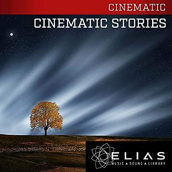 Cinematic Stories