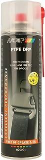 Motip M090201 PTFE suchy spray - 500 ml