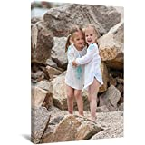 4bestprint Photo Canvas Your Image| Framed Canvas...