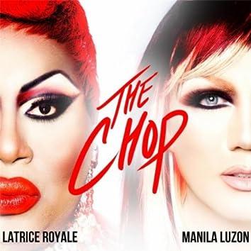 The Chop