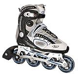 HUDORA Inliner RX-23 M4.0 - Inline-Skates