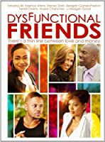 Dysfunctional Friends [DVD]