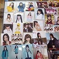 AKB48 秋葉 生写真 色々46枚 ホビーアイテム